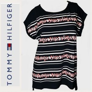 🆕 Tommy Hilfiger Graphic Tee